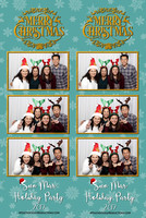 Sun Mar Holiday Party 2017